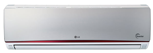lg-air-conditioner