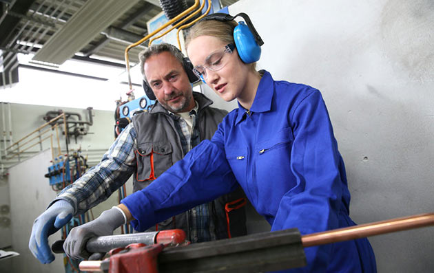 Photo of BESA offers free membership to apprentices