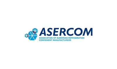 Photo of Registration open for ASERCOM conference