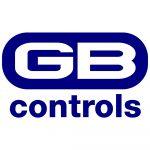 GB Controls