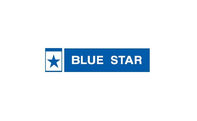 Photo of Blue Star sees revenues plunge 60%