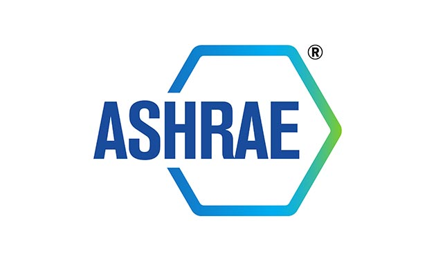 Photo of ASHRAE Annual Conference goes virtual