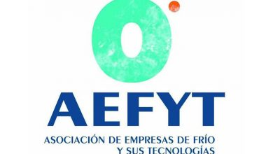 Photo of AEFYT creates A2L refrigerants group