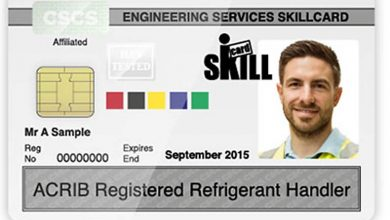 Photo of BESA offers free SKILLcards to redundant workers