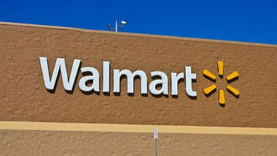 Photo of Walmart urged to move faster on HFC alternatives