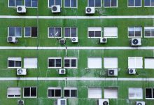 Photo of EIA seeks ban on HFC refrigerants in single-split air conditioners