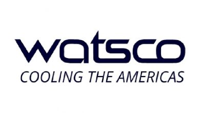 Photo of Watsco sales grew 6% in 2020