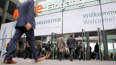 "Photo of Chillventa eSpecial attracts 6,800 ""visitors"""