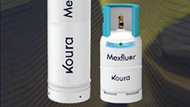 Photo of Koura strikes Carrier supplier deal