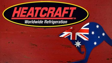 Photo of Beijer Ref rejects Heatcraft acquisition claims