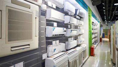Photo of Air conditioning faces Covid challenge