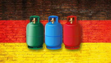 Photo of EFCTC backs German action on illegal refrigerant trade