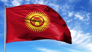 Photo of Kyrgyzstan ratifies Kigali