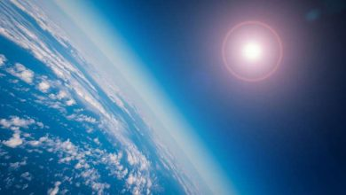 Photo of World Ozone Day looks to HFC phasedown