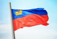 Photo of Liechtenstein becomes 103rd to ratify Kigali