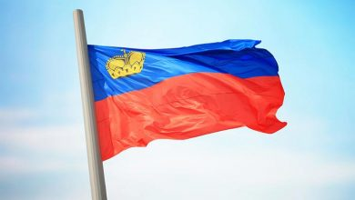 Photo of Liechtenstein becomes 103rd to ratify Kigali