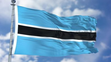 Photo of Botswana latest to ratify Kigali