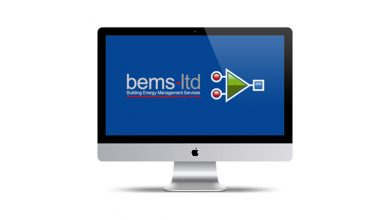 Photo of Arcus FM buys controls company BEMS