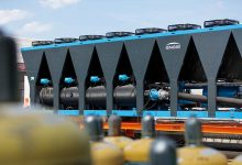 Photo of Engie adds heat recovery to Quantum Air chillers