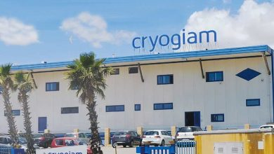 Photo of Cryogiam opts for R455A in new condensing units