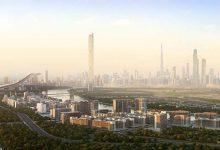 Photo of Daikin lands $11m order for UAE