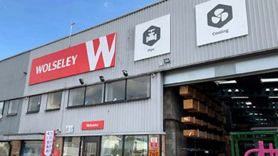 Photo of Wolseley sale could fetch £500m