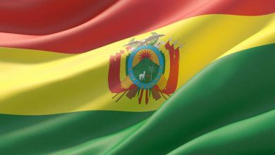 Photo of Bolivia ratifies Kigali Amendment