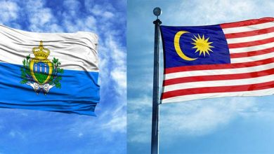 Photo of Malaysia and San Marino ratify Kigali
