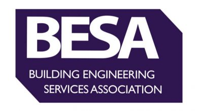 Photo of BESA opens for individual membership