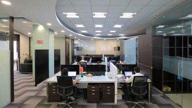 Photo of Bitzer India relocates HQ
