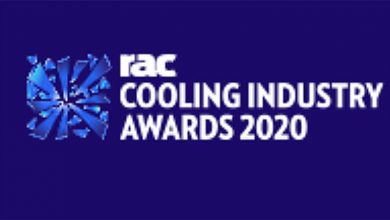 Photo of Cooling Industry Awards go virtual