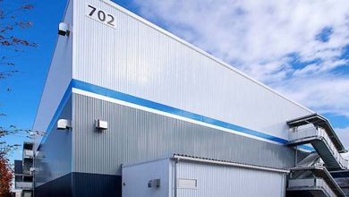 Photo of MHI opens new air conditioning R&D facility