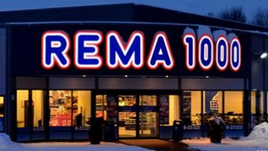 Photo of REMA extends Carrier's   turnkey refrigeration deal