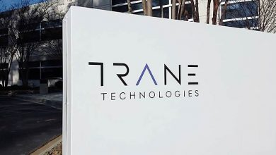 Photo of Trane bookings up 7% in Q3