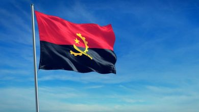Photo of Angola ratifies Kigali Amendment
