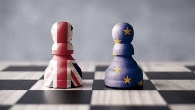Photo of BESA offers latest Brexit guidance