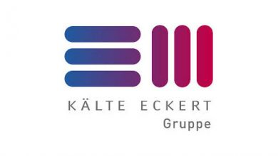 Photo of Kälte Eckert expands with purchase of SOS