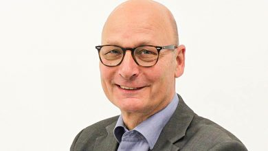 Photo of Efficient Energy appoints head of engineering