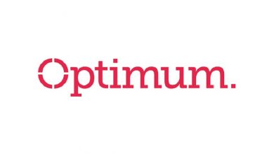 Photo of Optimum acquired by Canadian FM firm BGIS