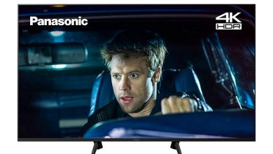 Photo of Panasonic offers TVs in winter promo