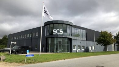 Photo of Viessmann acquires Danish service partner SCS