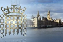 Photo of Select Committee to explore UK heat pump plans