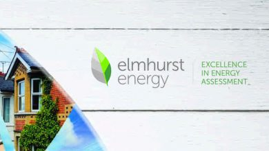 Photo of Assessment firm Elmhurst acquired by Phenna