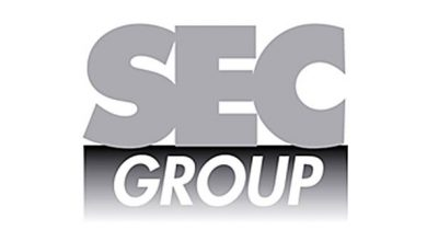 Photo of SEC Group to close