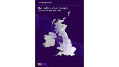 Photo of UK must match EU F-gas changes