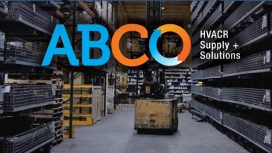 Photo of Daikin buys Mitsubishi's US distributor ABCO