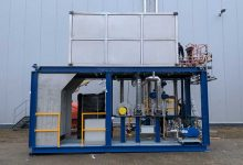 Photo of CryoHub to present energy storage results