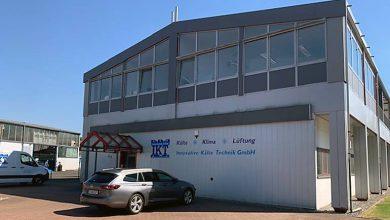 Photo of Arneg buys German company IKT