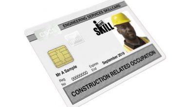 Photo of SKILLcard ends CRO cards for 28 occupations
