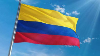Photo of Colombia ratifies Kigali